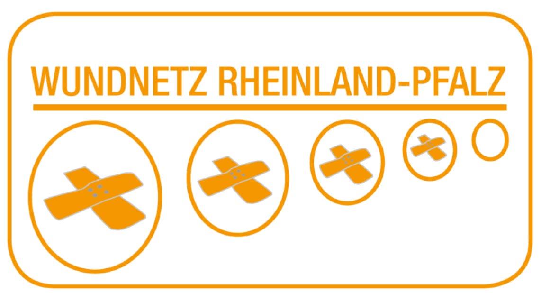 Wundnetz RLP